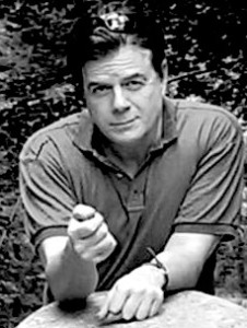 NYC Hypnotist Professor John Petrocelli Photo
