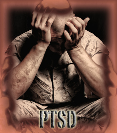 The Government Admits 40% or higher of returning veterans are committing suicide.